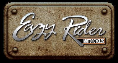 Eazy_Rider