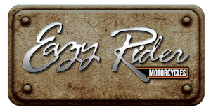 Eazy_Rider_300
